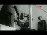 Документальный фильм: Formula 1 Legend - Jack Brabham. (Англ.)