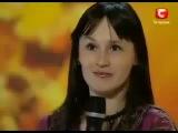 Позор на украинской Минуте Славы