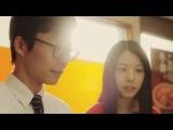 Слепая любовь /Безрассудно влюбленные/Hakoiri musuko no koi - Япония, 2013