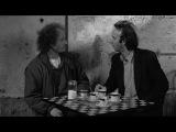 Кофе и сигареты / Coffee and Cigarettes (Странно, что мы встретились)