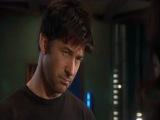 Звёздные врата: Атлантида - 3 сезон 10 эпизод: Возвращение. Часть 1 (LostFilm)